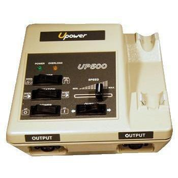 UPower UP500 Control Box - Avtec Dental