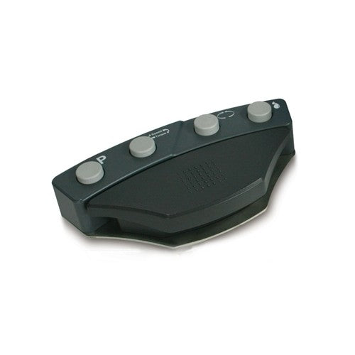 Replacement Foot Pedal X Cube Implant System - Avtec Dental
