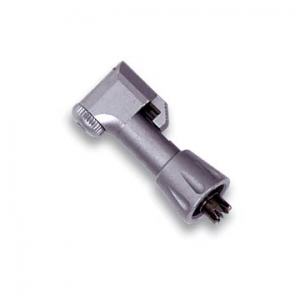 MTI Spring Head Latch - Avtec Dental