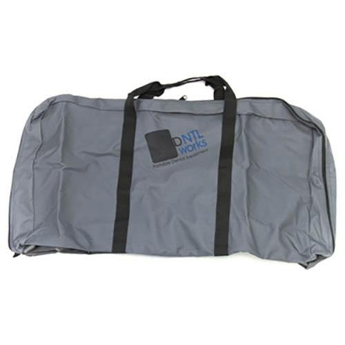 UltraLite Patient Chair Soft Sided Carrying Case - Avtec Dental