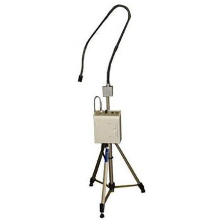 ProBrite Fiber Optic Light with Tripod Stand - Avtec Dental