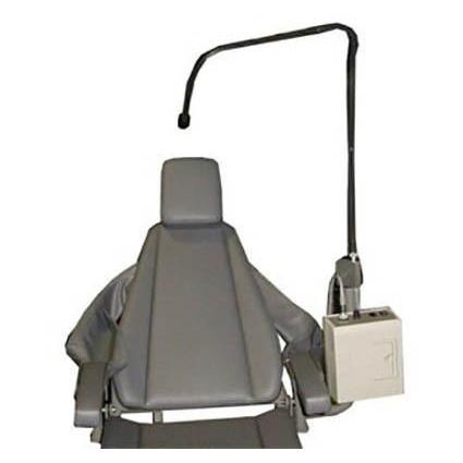 ProBrite Fiber Optic Light with Chair Mount - Avtec Dental