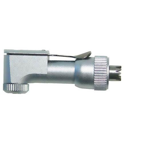 Integrity Standard Latch Head - Avtec Dental