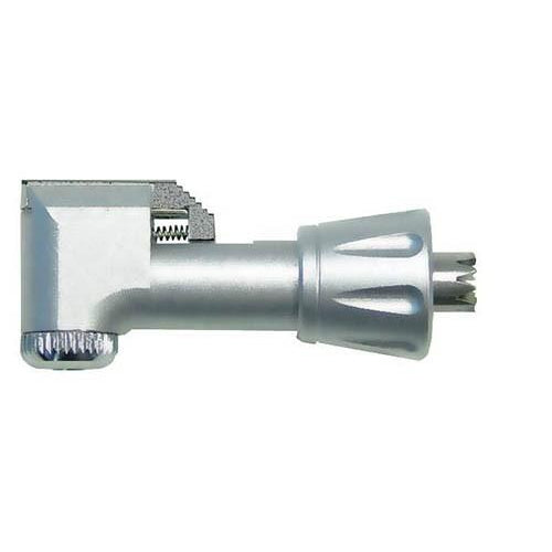 Integrity Euro Latch Head - Avtec Dental