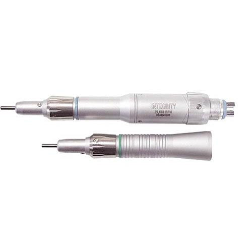 Integrity Combination Set - 4H-B - Avtec Dental