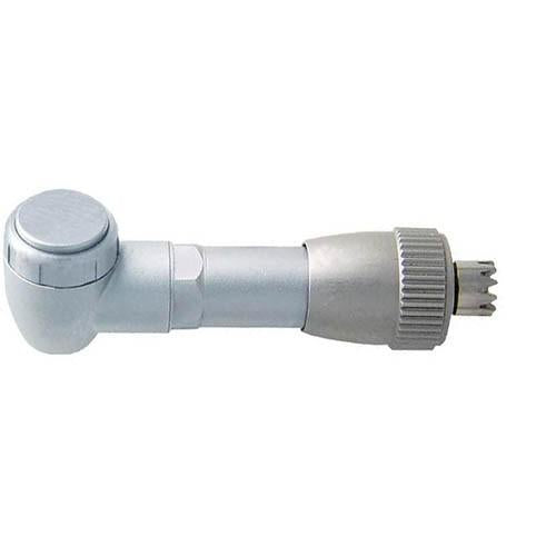 Endo Head For Standard Files - Push Button - Avtec Dental