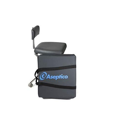 Replacement Carrying Case For AseptiStool by Aseptico - Avtec Dental