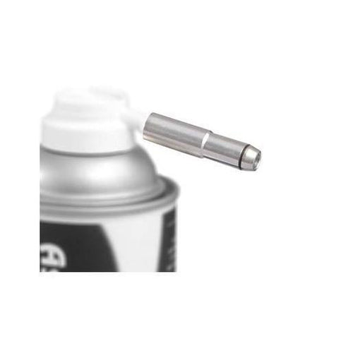 Aseptico AHP-09N AseptiSpray Nozzle Only - Avtec Dental