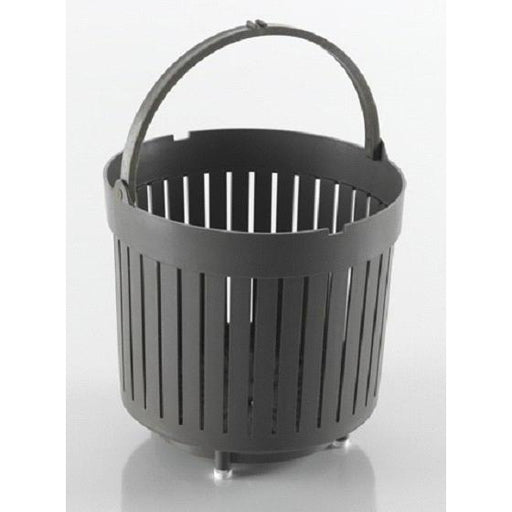 Instrument Basket for Prestige Classic 2100 Autoclave - Avtec Dental