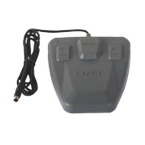 SurgyStar Piezo Foot Pedal - Avtec Dental
