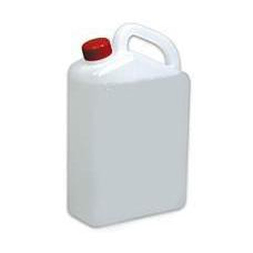 Lubrication and Cleaner Fluid for H6000 Purging Station, 1 liter - Avtec Dental
