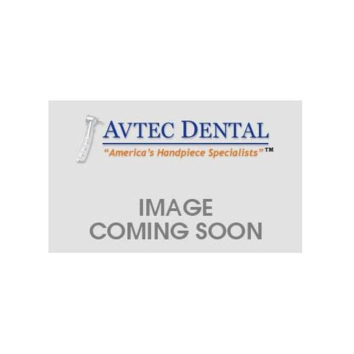 E-Type Adaptor for NSK Care 3 - Avtec Dental