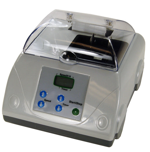 Amalgamator Digital Dual Speed - Avtec Dental