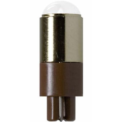 LED Bulb For Sirona Quick Connectors - Avtec Dental