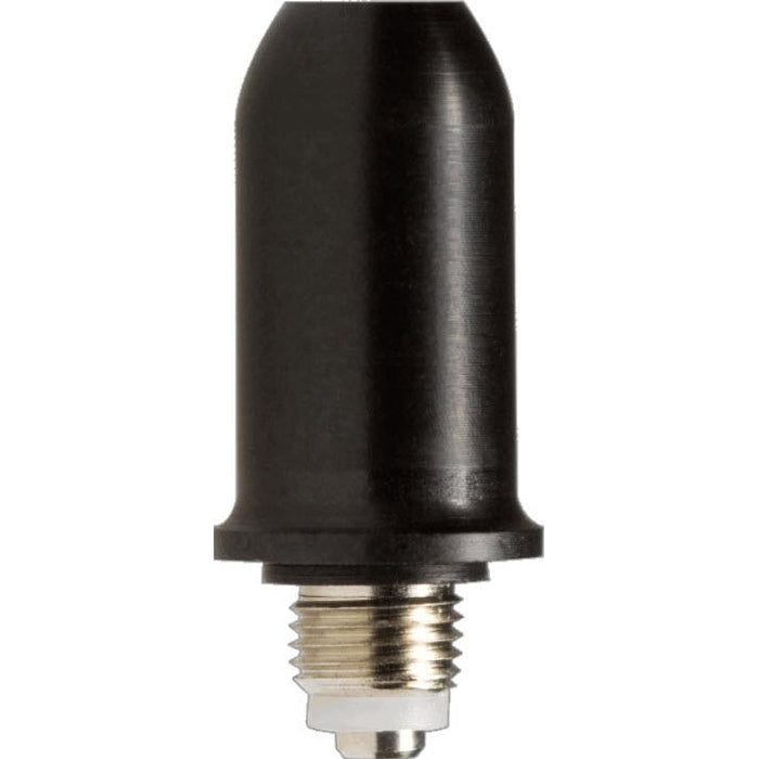 LED Bulb For W&H RA 24 - Avtec Dental
