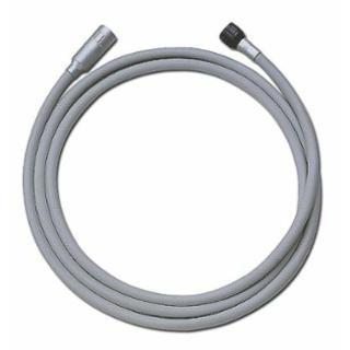 NSK Hose for Presto Aqua Handpiece - Avtec Dental