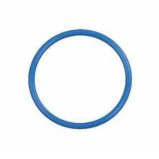 Blue O-Ring for NSK NL400 Motor - Avtec Dental