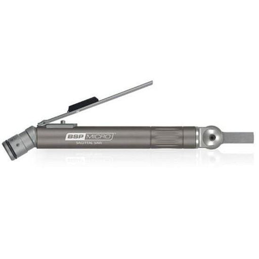 BSPMICRO Sagittal Saw PM-M12-200 (Compatible with Hall Micro 100 and Surgairtome2) - Avtec Dental