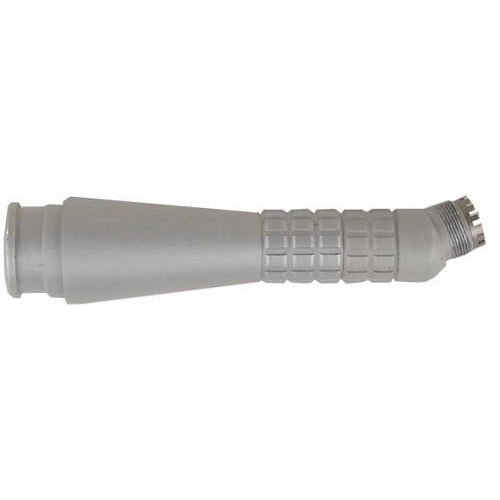 Contra Angle Sheath to fit Midwest™ - Avtec Dental