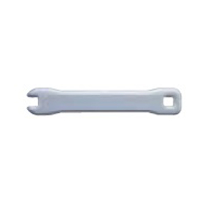 Chuck Wrench for Presto Aqua - Avtec Dental