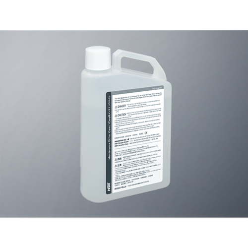 iCare Maintenance Oil - 1 Liter Bottle
