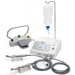 Nouvag MD 30 Surgical Motor System without Handpiece - Avtec Dental