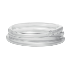 NSK Secondary Hose for Presto Aqua (2m) - Avtec Dental