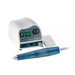 Saeshin Strong 206 System w/ Compatible Handpiece - Avtec Dental