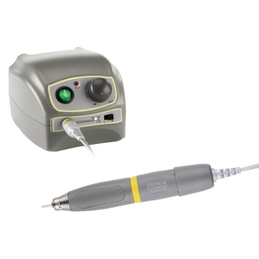 Saeshin Strong 207S System w/ Compatible Handpiece - Avtec Dental