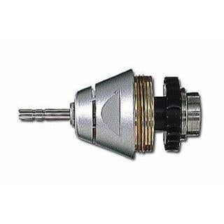 NSK Replacement Cartridge for Presto Handpieces