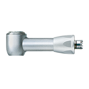 NSK TEP-Y Endo Pushbutton Head for Hand Files - Avtec Dental