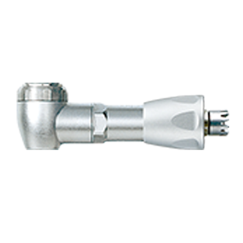 NSK TEQ-Y Endo Pushbutton Head for Latch Files - Avtec Dental