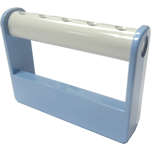 NSK Varios Tip Holder - Avtec Dental