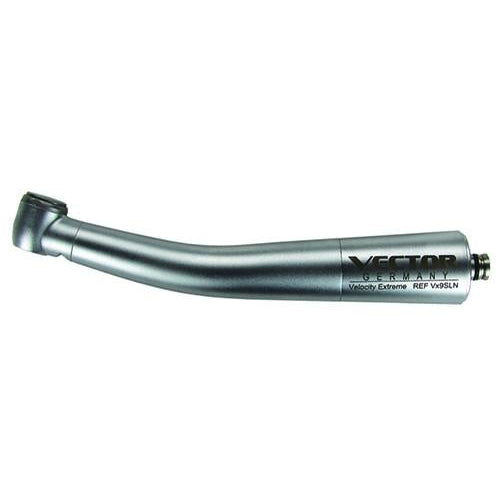 Vector Extreme Velocity VX9-SLN Optic Handpiece for NSK - Avtec Dental