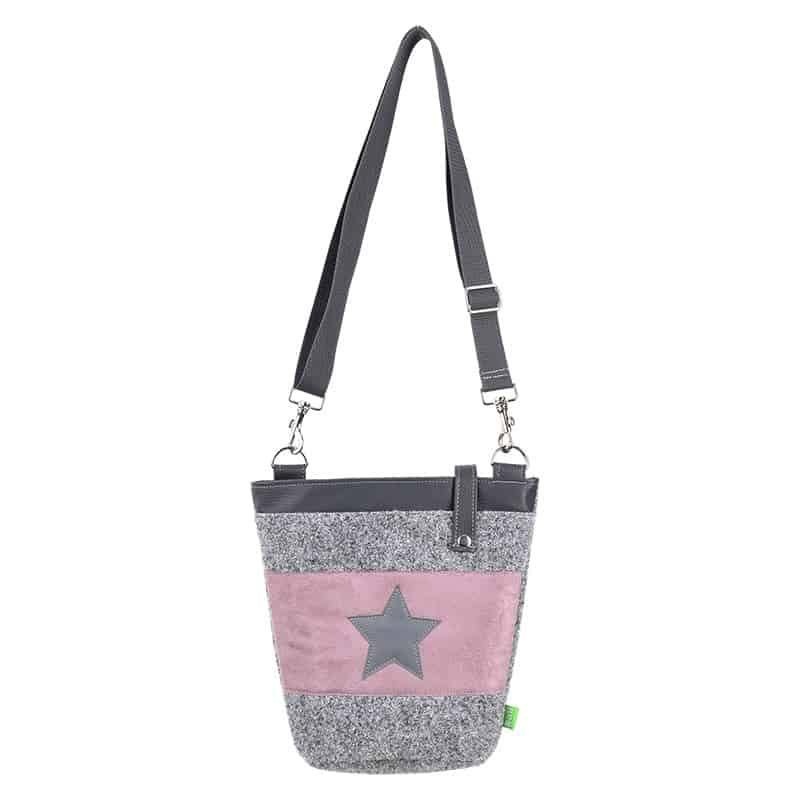 15-DS-211-Umhängetasche-Daily-Bag-small-cherish-rose-Star-grey