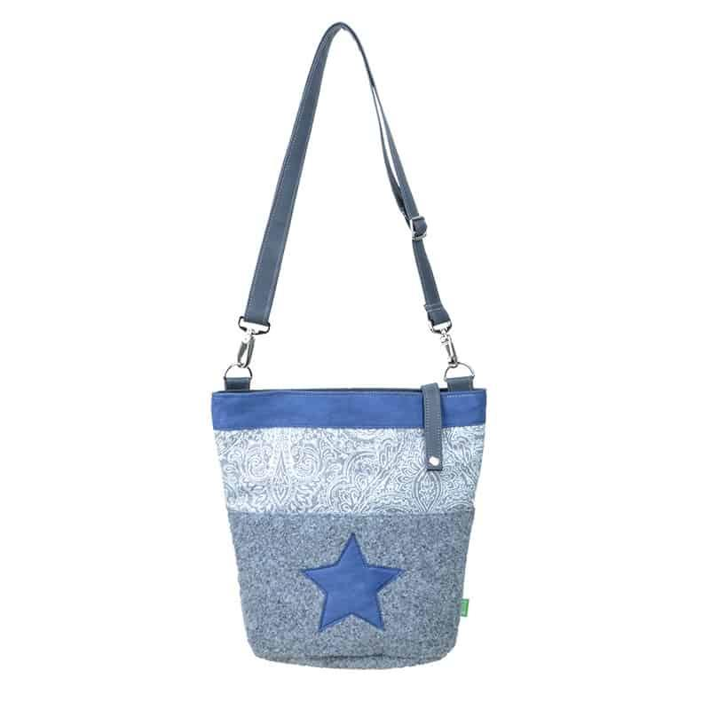 Umhängetasche-16-DS-124-Daily-Bag-small-Cherish-Star-cobalt