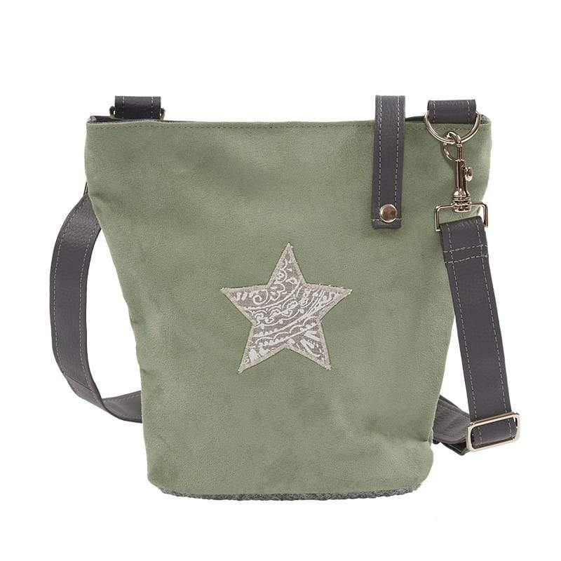 16-DS-638-Umhängetasche-Daily-Bag-small-Star-Mineral