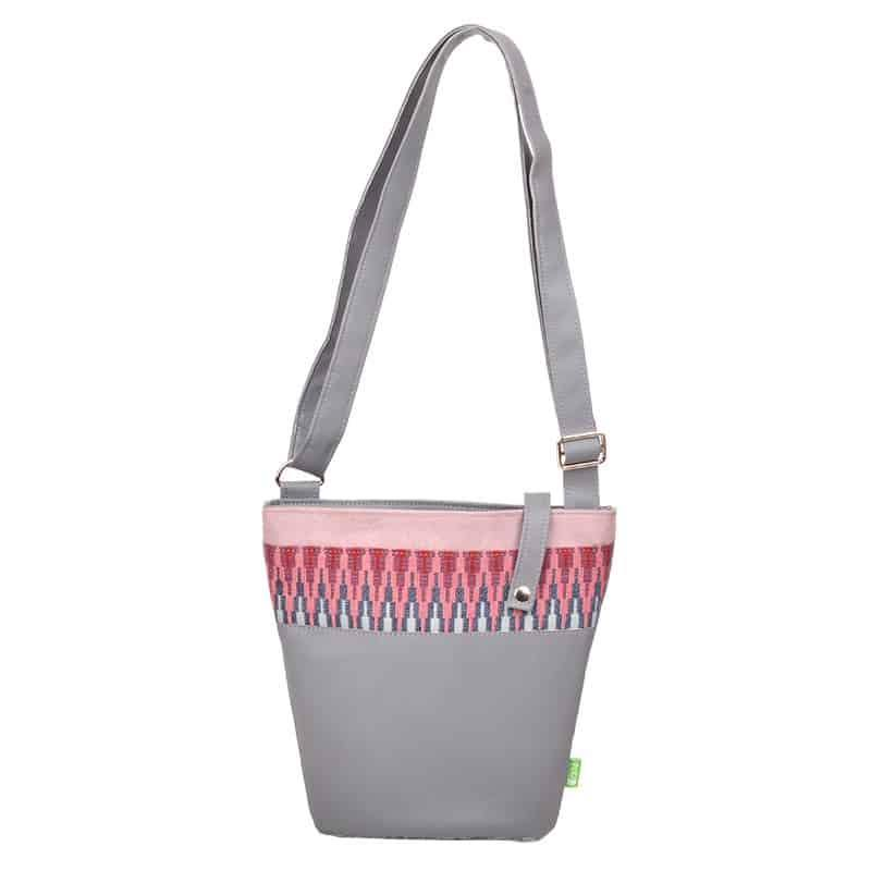 Umhängetasche-8-DS-201-Daily-Bag-Small-multistripe-rose