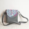 Petal Bag double Free Spirit