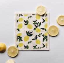 Load image into Gallery viewer, Sponge Cloths | Ten and Co.