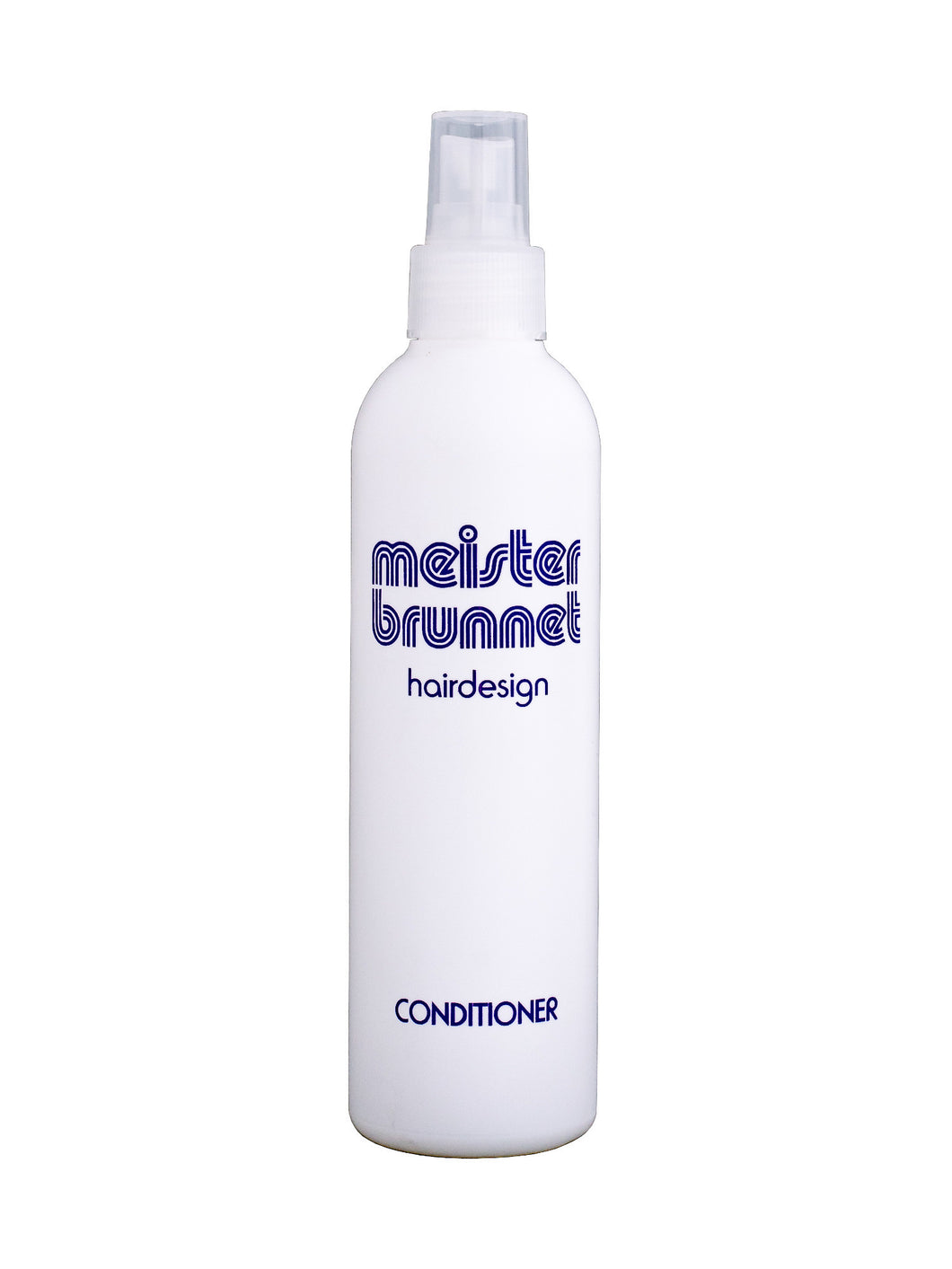 Meister Brunnet Conditioner