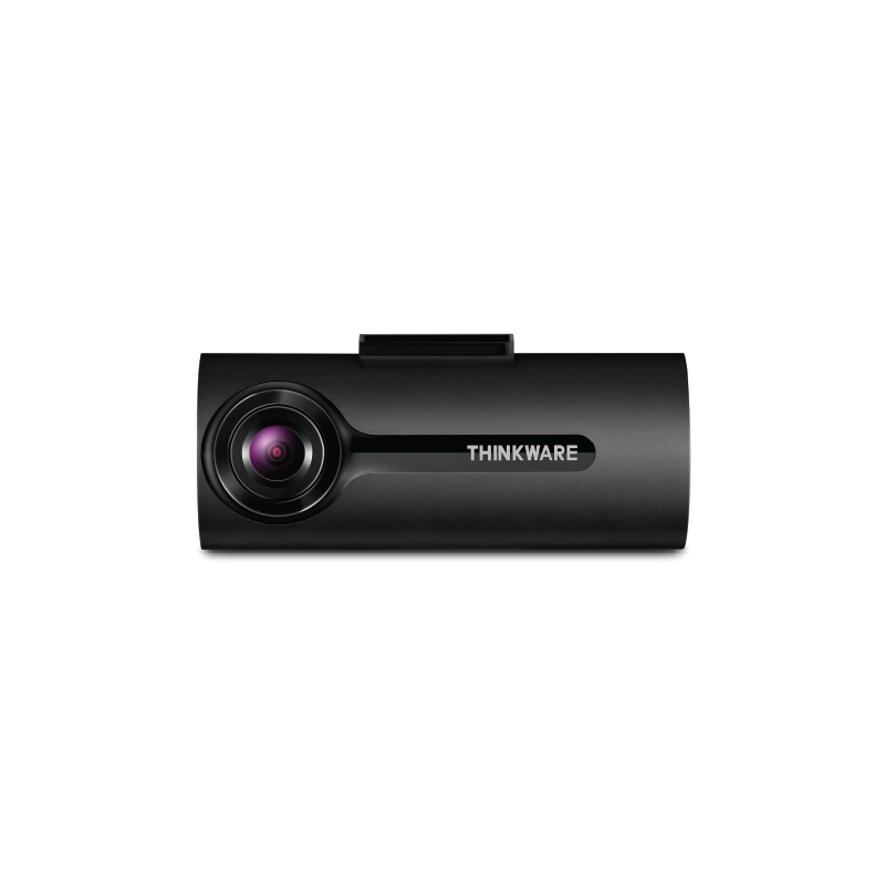 Thinkware F70 Front Car Camera with 8GB SD Card only_SG