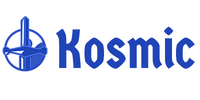 Kosmic Activewear