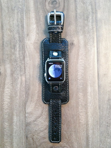 Apple Watch cuff womens and mens for series 4 & 5