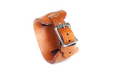 Leather band worn by Cliff Booth in Once Upon A Time In Hollywood