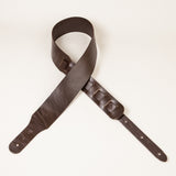 BLACKMORE Guitar Strap (Multiple Colors Available)