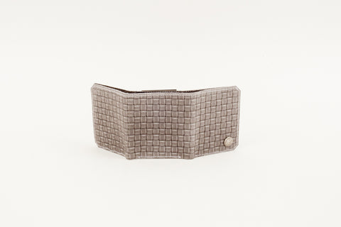 BROOKLYN BI-FOLD (grey)