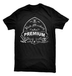 Cool style summer Premium t-shirt