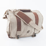 JONES LAPTOP BAG