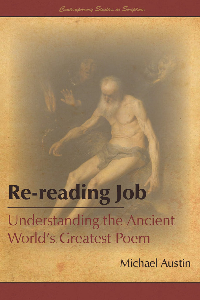 Image result for rereading job